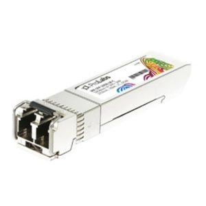 MA-SFP-10GB-LR-C