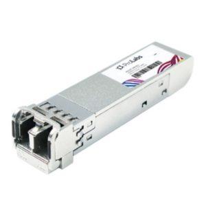 MA-SFP-1GB-SX-C
