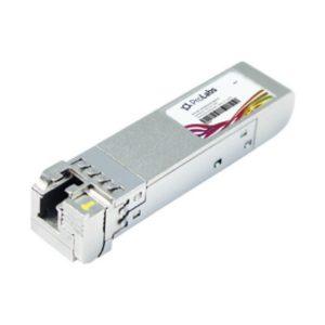 SFP-GE-LX-SM1310-C