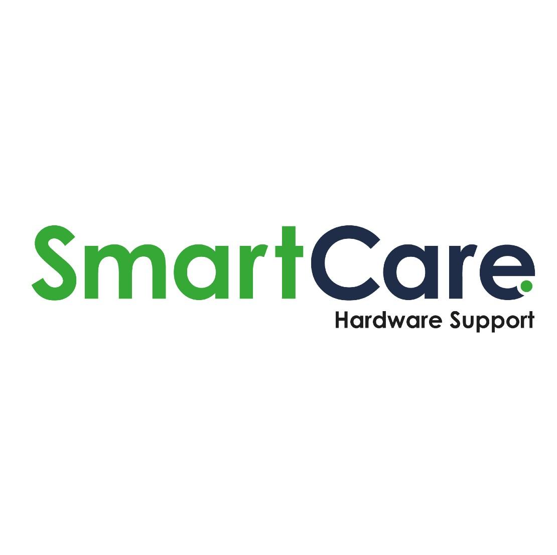 Smarttcare