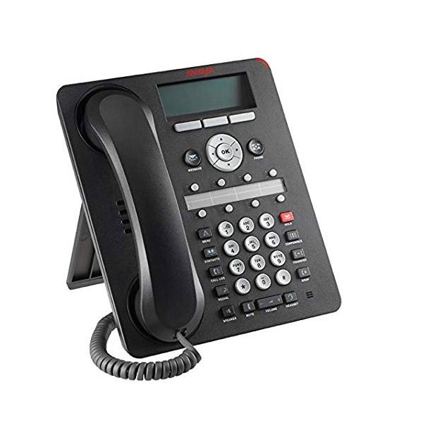 Avaya 1608i IP Phone