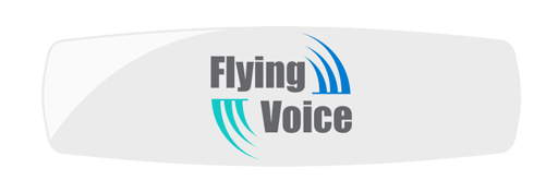 View Flyingvoice range
